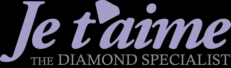 Jetaime Diamonds